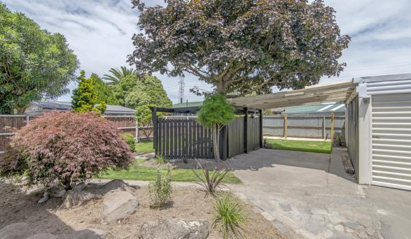 014 Open2view ID331631 Skerton Avenue 45