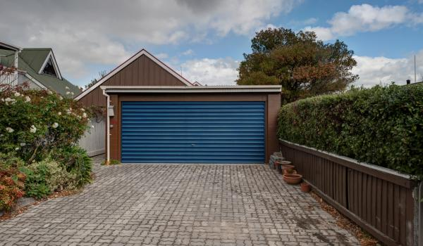014 Open2view ID338118 137b St Albans Street St Albans Christchurch