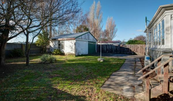 014 Open2view ID344232 589 Ferry Road Woolston Christchurch