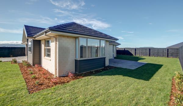 014 Open2view ID348057 39 Te Waikare Street Lincoln