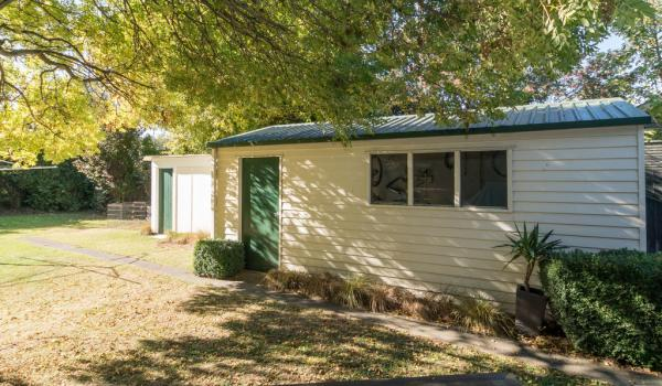 014 Open2view ID368006 13 Awatea Road Wigram