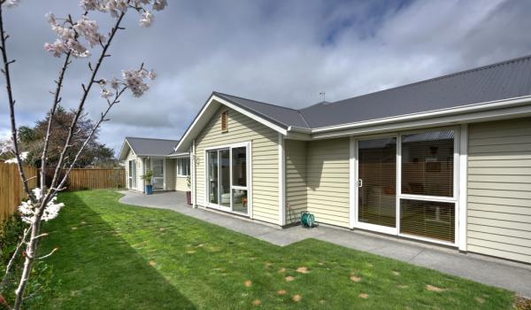 014 Open2view ID378587 68 Cairnbrae Drive Prebbleton