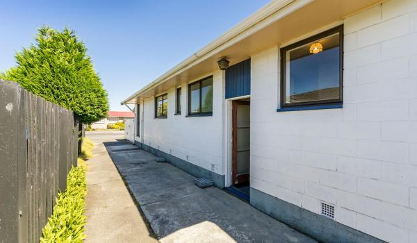 014 Open2view ID444822 1 220 Waimairi Road