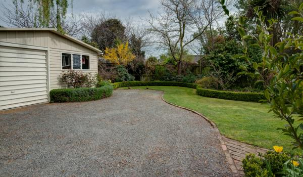 015 Open2view ID324473 31a McBratneys Road Dallington Christchurch