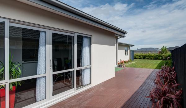 015 Open2view ID327216 16 Edie Street Wigram Christchurch