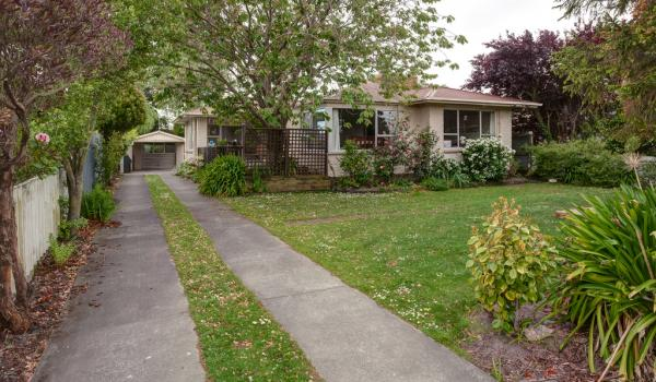 015 Open2view ID327226 12 Santa Rosa Avenue Halswell Christchurch