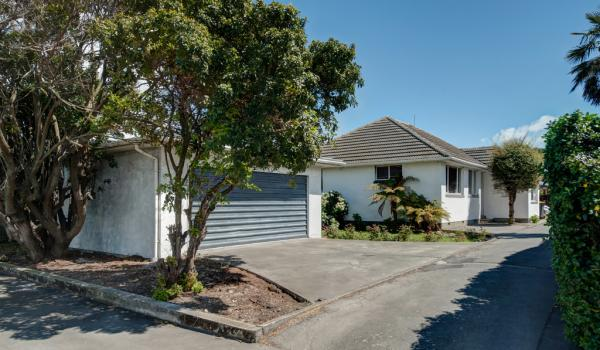 015 Open2view ID327761 128 Halswell Road Hillmorton Christchurch