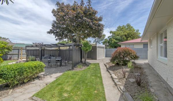 015 Open2view ID331631 Skerton Avenue 45