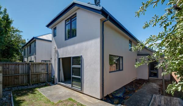 015 Open2view ID336378 95a Nursery Road Phillipstown Christchurch