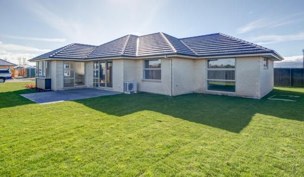 015 Open2view ID348057 39 Te Waikare Street Lincoln