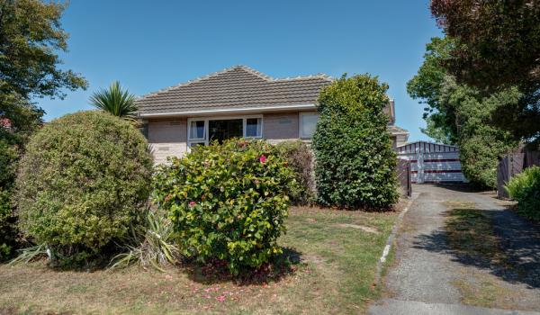 015 Open2view ID355891 9 Glenora Avenue Hornby Christchurch