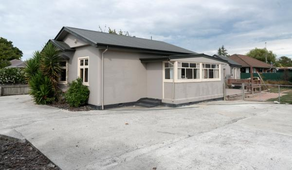 015 Open2view ID362448 35 Hei Hei Road Hei Hei Christchurch