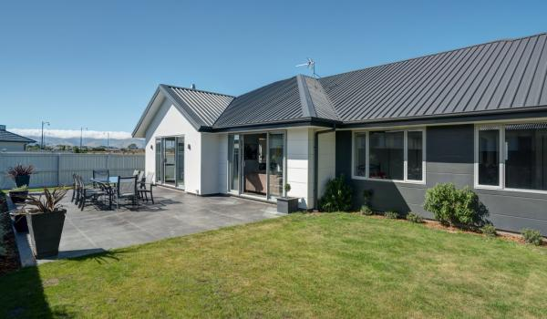 015 Open2view ID364770 42 Matanui Street Lincoln