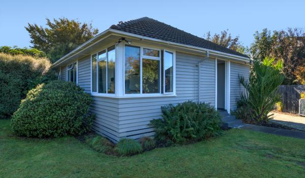 015 Open2view ID368006 13 Awatea Road Wigram