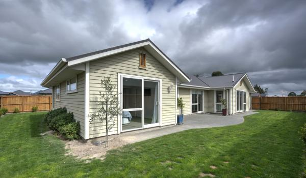 015 Open2view ID378587 68 Cairnbrae Drive Prebbleton 1