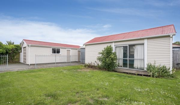 015 Open2view ID385215 61 Rowley Avenue Hoon Hay