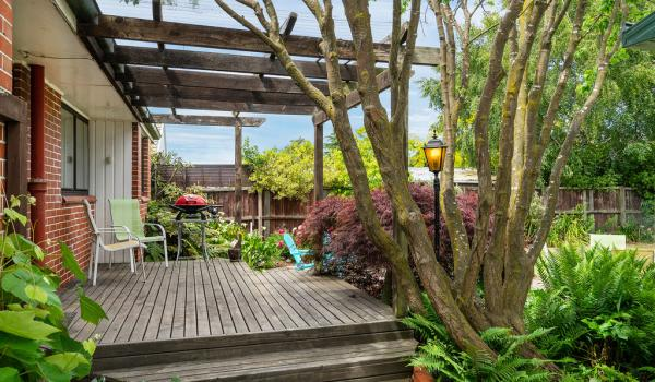 015 Open2view ID440140 15 Hornsby Street