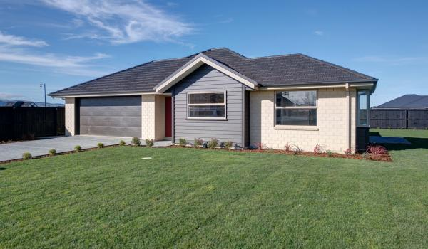 016 Open2view ID348057 39 Te Waikare Street Lincoln