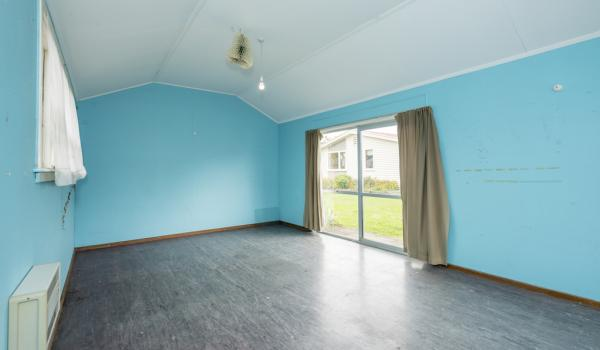 016 Open2view ID385215 61 Rowley Avenue Hoon Hay