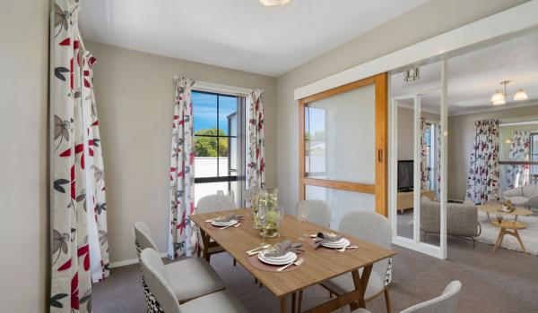 016 Open2view ID444822 1 220 Waimairi Road