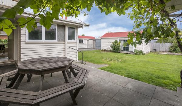 017 Open2view ID385215 61 Rowley Avenue Hoon Hay