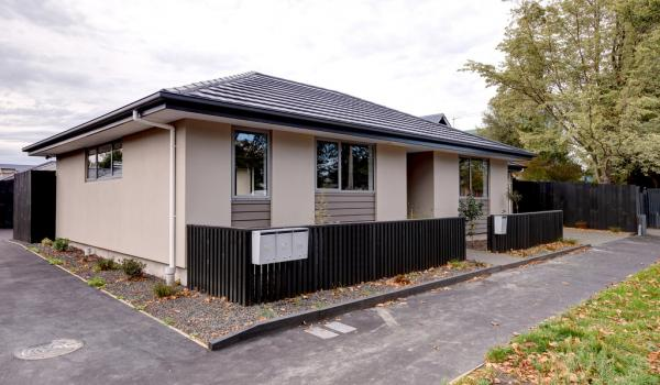 018 Open2view ID339775 353 Gloucester Street Linwood Christchurch