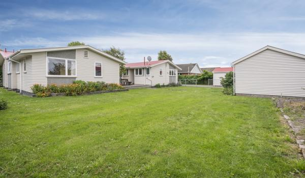 018 Open2view ID385215 61 Rowley Avenue Hoon Hay