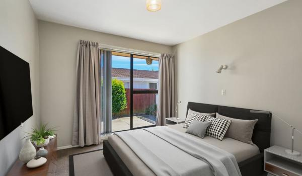 018 Open2view ID444822 1 220 Waimairi Road