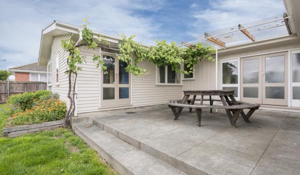 019 Open2view ID385215 61 Rowley Avenue Hoon Hay