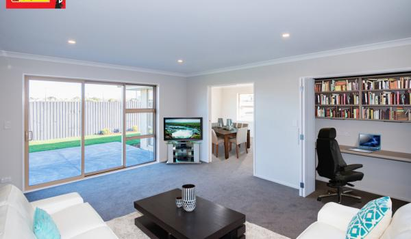 020 Open2view ID348057 39 Te Waikare Street Lincoln