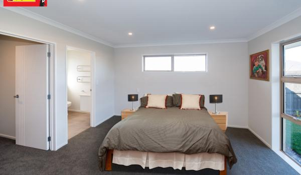 021 Open2view ID348057 39 Te Waikare Street Lincoln