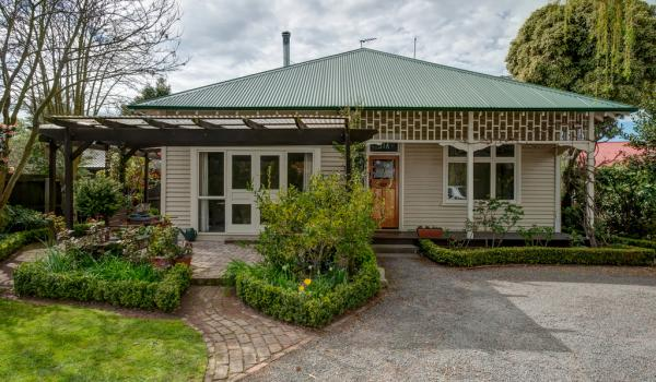 001 Open2view ID324473 31a McBratneys Road Dallington Christchurch