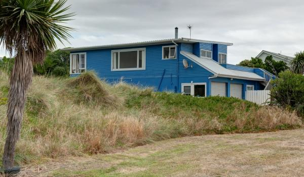 001 Open2view ID333838 10 Godwit Street South Shore Christchurch