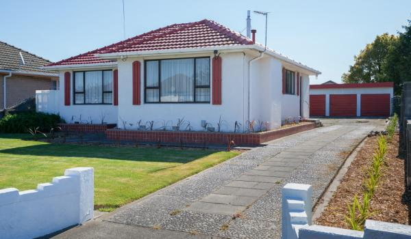 001 Open2view ID353865 27 Ranui Street Hei Hei Christchurch