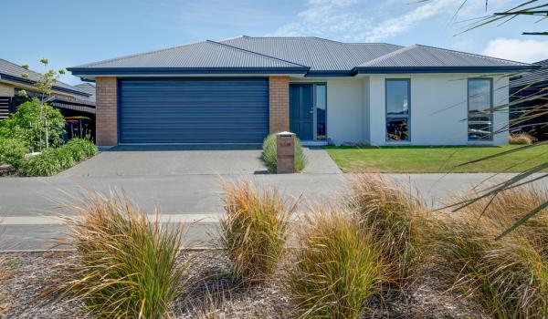 001 Open2view ID355899 3 Christie Lane Wigram Skies Christchurch