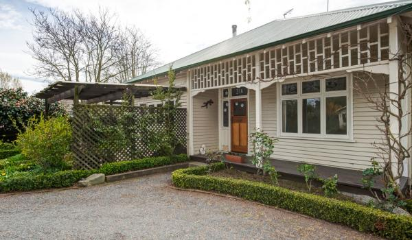 002 Open2view ID324473 31a McBratneys Road Dallington Christchurch