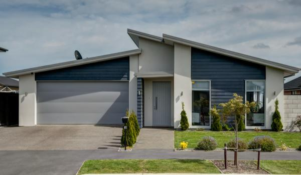 002 Open2view ID327216 16 Edie Street Wigram Christchurch