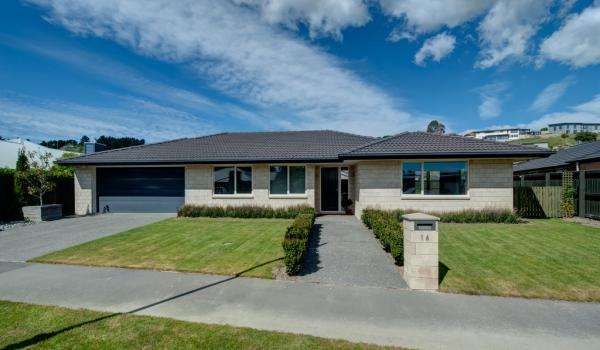 002 Open2view ID327635 16 Holbrook Way Westmorland Christchurch