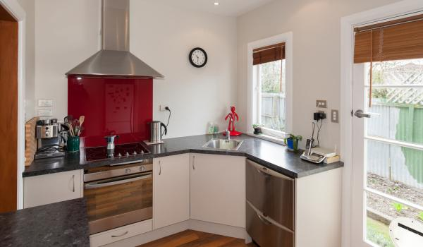 004 Open2view ID324473 31a McBratneys Road Dallington Christchurch
