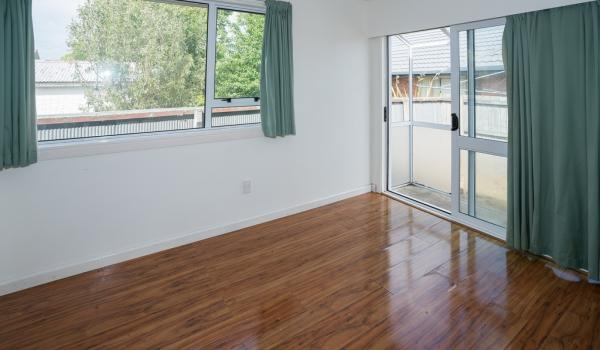 004 Open2view ID356914 56 Broadhaven Place Parklands Christchurch