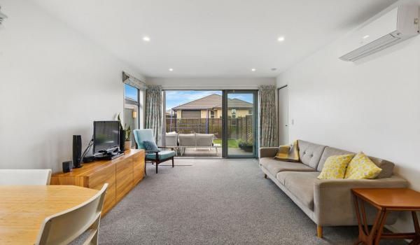 004 Open2view ID420149 73 Caulfield Avenue Halswell