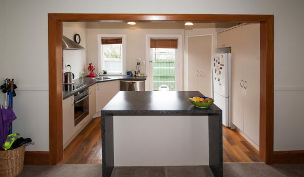 005 Open2view ID324473 31a McBratneys Road Dallington Christchurch