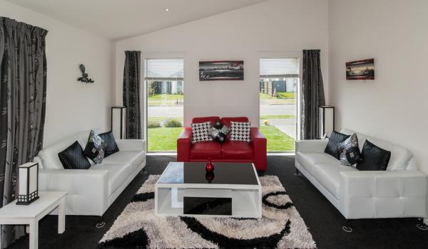 005 Open2view ID327216 16 Edie Street Wigram Christchurch