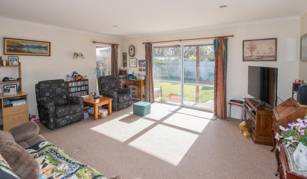 005 Open2view ID347183 304a Halswell Road Halswell Christchurch