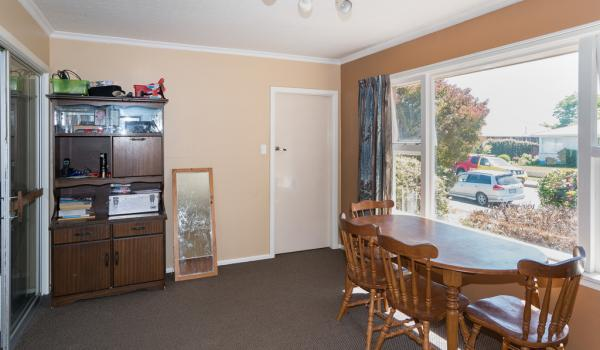 005 Open2view ID355891 9 Glenora Avenue Hornby Christchurch