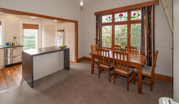 006 Open2view ID324473 31a McBratneys Road Dallington Christchurch