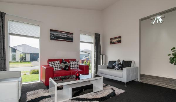 006 Open2view ID327216 16 Edie Street Wigram Christchurch