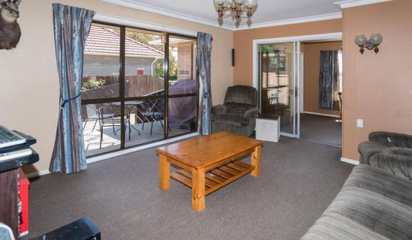 006 Open2view ID355891 9 Glenora Avenue Hornby Christchurch