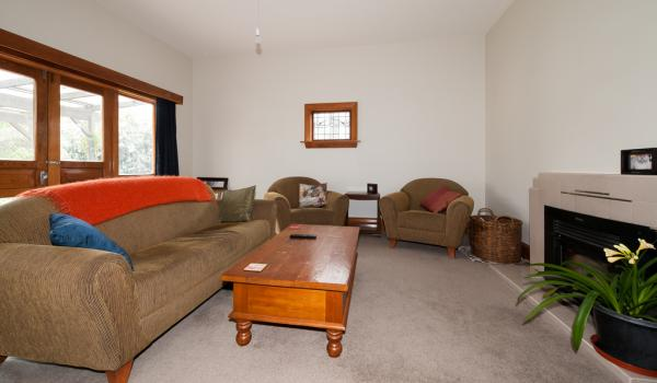 007 Open2view ID324473 31a McBratneys Road Dallington Christchurch