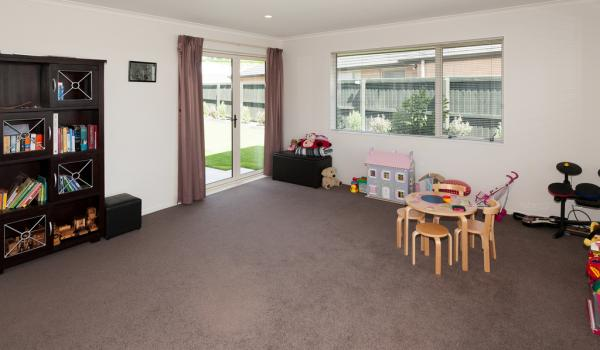 007 Open2view ID327635 16 Holbrook Way Westmorland Christchurch